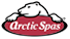 Arctic Spas Warrington - Hot Tubs - Engineered for the Worlds Harshest Climates
