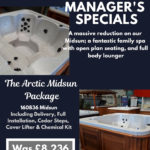 managers special warrington